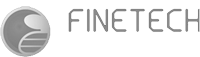 Finetech Engineers Logo